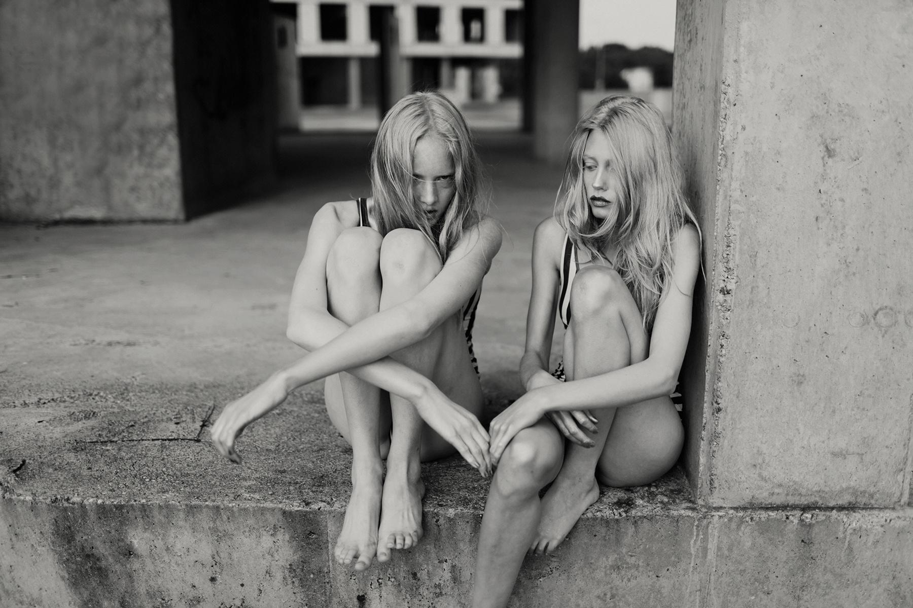 смотреть онлайн плохие голые девчонки