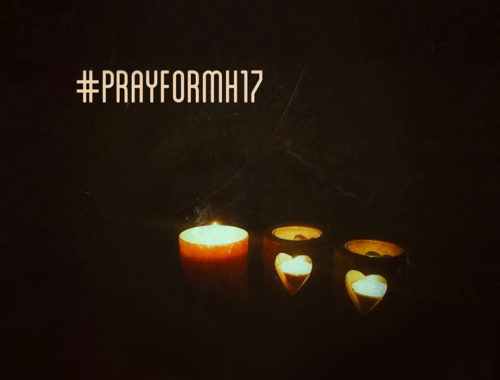 #prayformh