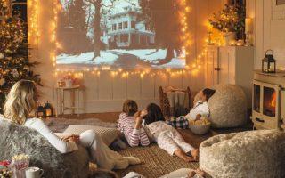 7 вдохновляющих фильмов о счастье и поиске себя