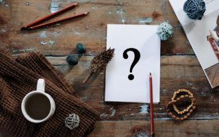 Страна советов: как давать и принимать советы и стоит ли это делать