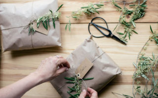 10 идей подарков, сделанных с душой