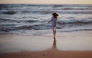 Как не сдаться в начале пути: 10 идей + моя история