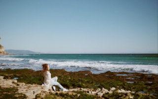 Практика счастья: как стать счастливее за 5 минут