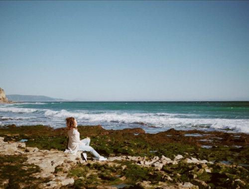 Как стать счастливым, Блог Марины Гиллер
