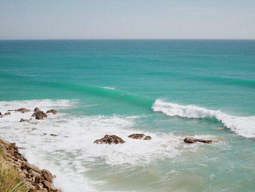 Блог Марины Гиллер, жизнь в Испании