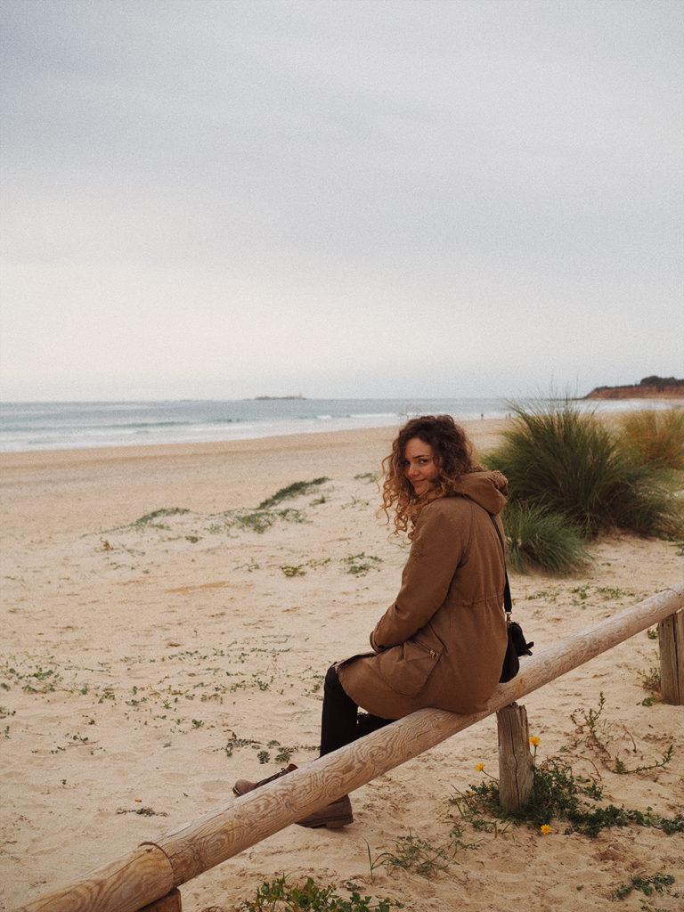 Блог Марины Гиллер